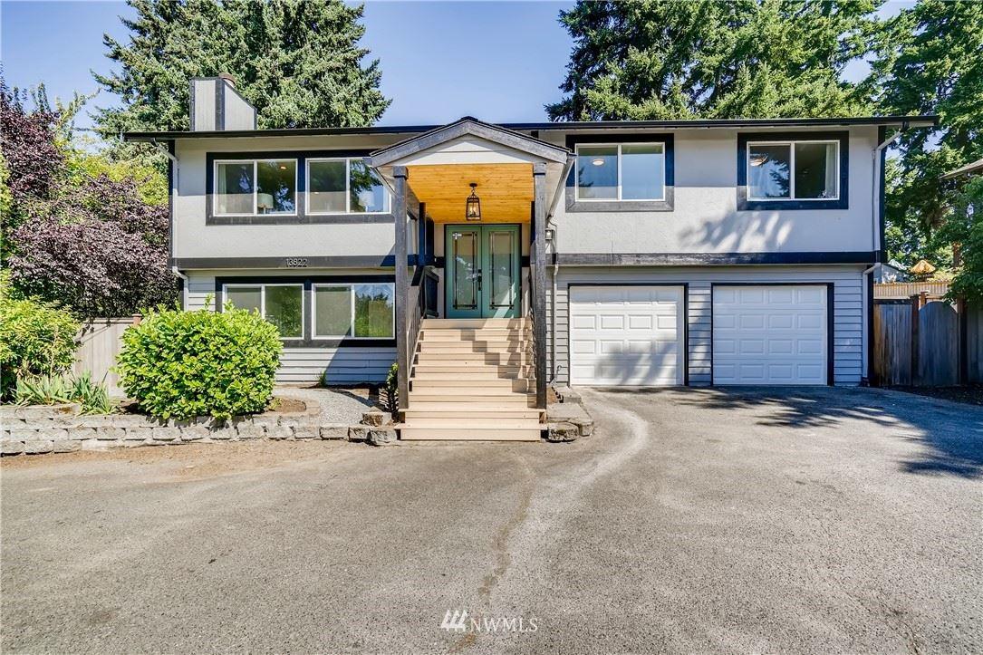 13822 N Greenwood Avenue #A, Seattle, WA 98133 - #: 1834647