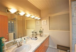 Tiny photo for 21705 Pacific Wy, Ocean Park, WA 98640 (MLS # 1294648)