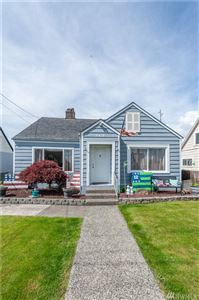 Photo of 2416 Aberdeen Ave, Aberdeen, WA 98520 (MLS # 1483648)