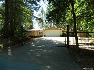 Photo of 14624 Horseshoe Ave SW, Port Orchard, WA 98367 (MLS # 1486648)