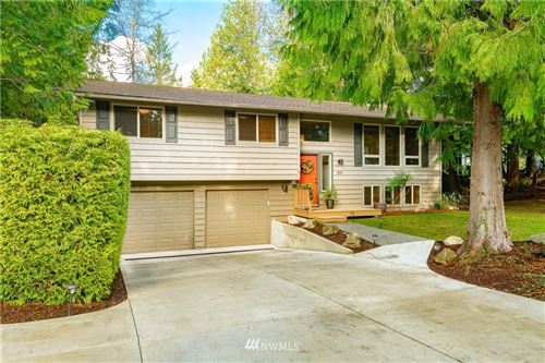 Photo of 4111 Susan Court, Bellingham, WA 98229 (MLS # 1694648)
