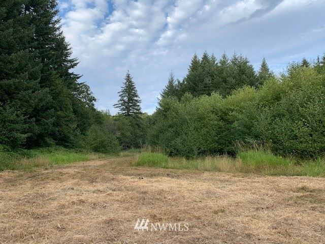 Photo for 8909 Winslow Dr SW, Olympia, WA 98512 (MLS # 1543648)