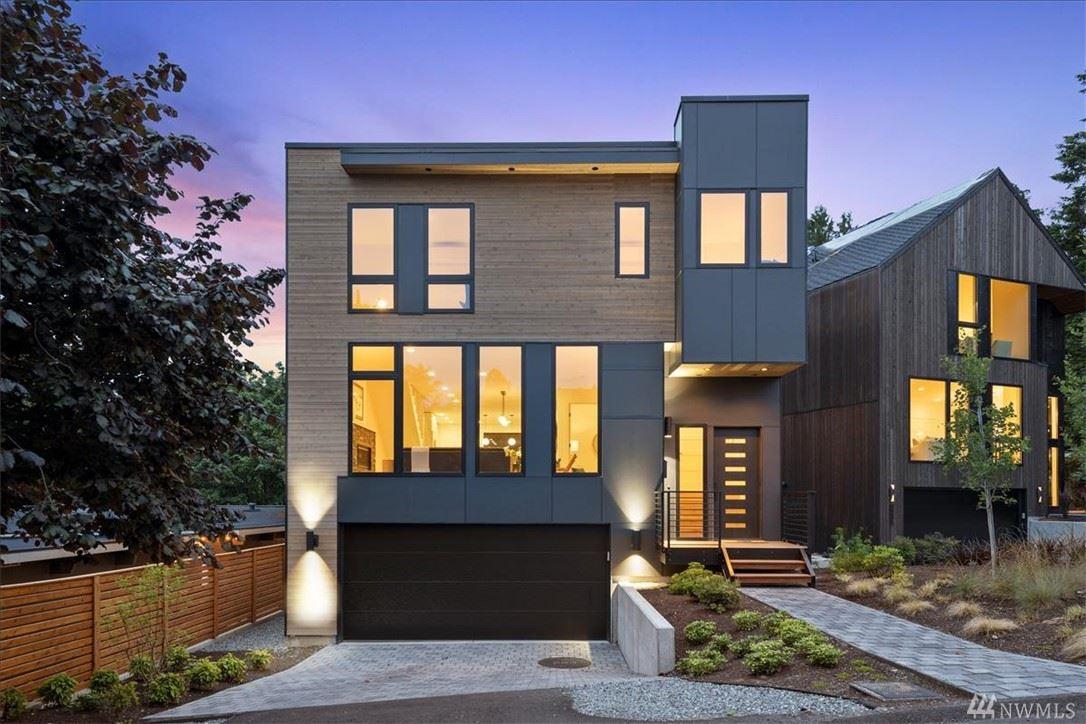 4500 W Bertona St, Seattle, WA 98199 - #: 1614648