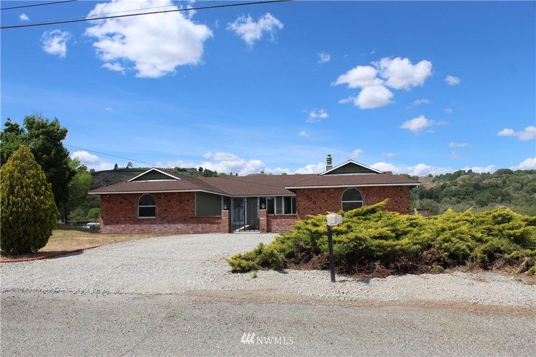 720 Ridge Drive W, Omak, WA 98841 - #: 1780648