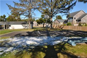 Tiny photo for 210 26th St NW #317,8, Long Beach, WA 98631 (MLS # 1409649)