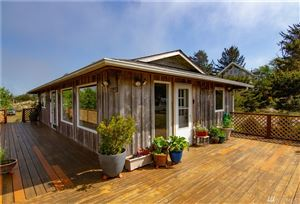 Photo of 1000 346th Place, Ocean Park, WA 98640 (MLS # 1452649)