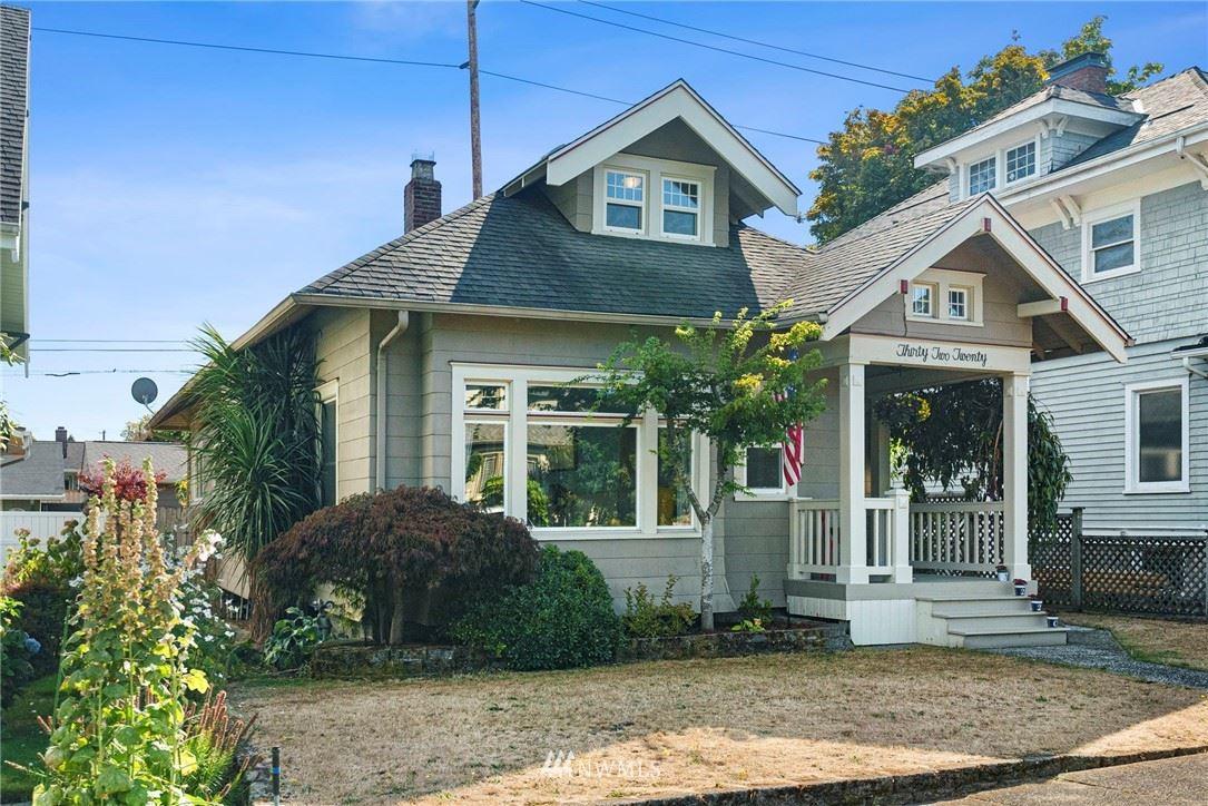 3220 N 24th Street, Tacoma, WA 98406 - #: 1835649