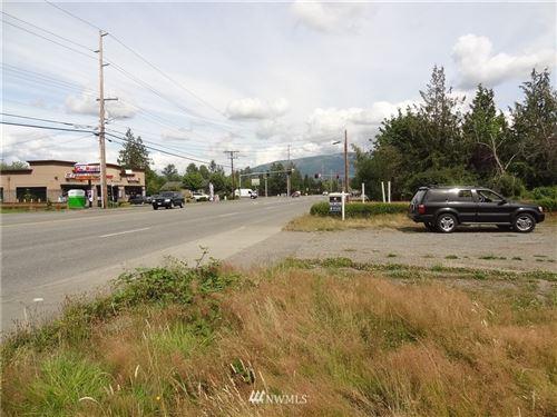Tiny photo for 3740 E College Way, Mount Vernon, WA 98273 (MLS # 1691650)