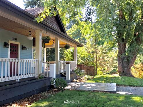 Photo of 11211 NE 50th Avenue, Vancouver, WA 98686 (MLS # 1849650)