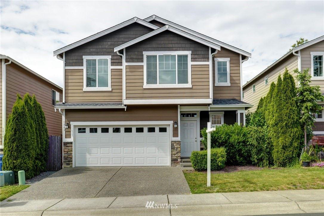 1509 149th Place SW, Lynnwood, WA 98087 - #: 1788650