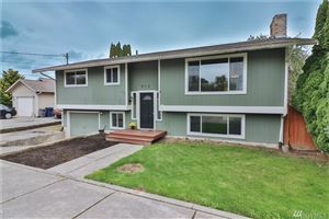 Photo of 982 S Anacortes St, Burlington, WA 98233 (MLS # 1523651)