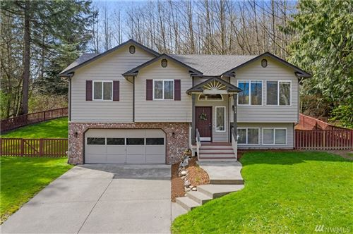 Photo of 888 E Collins Creek Rd, Port Orchard, WA 98366 (MLS # 1543651)