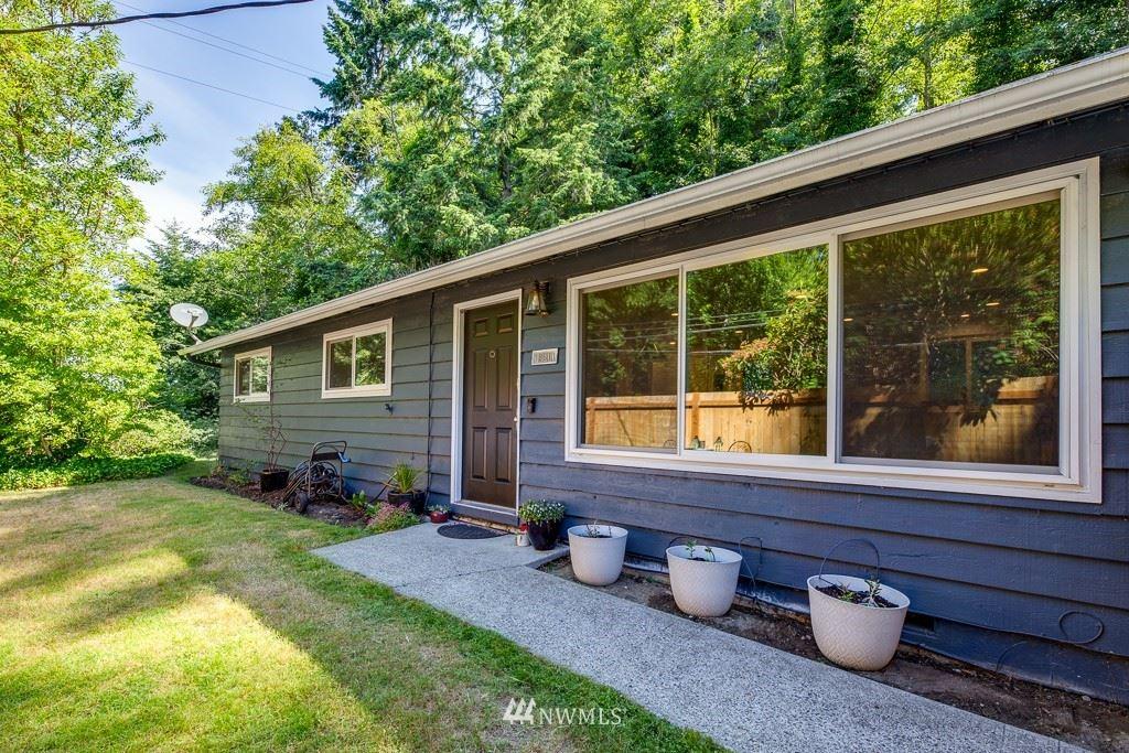 18811 76th Avenue W, Lynnwood, WA 98036 - #: 1794651
