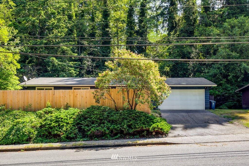 Photo of 18811 76th Avenue W, Lynnwood, WA 98036 (MLS # 1794651)