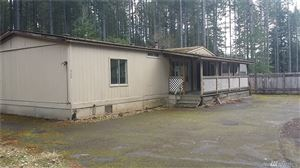 Photo of 660 E Mason Lake Dr E, Grapeview, WA 98546 (MLS # 1420652)