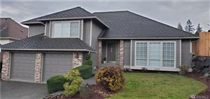 Photo of 2829 SW 342nd Place, Federal Way, WA 98023 (MLS # 1541652)