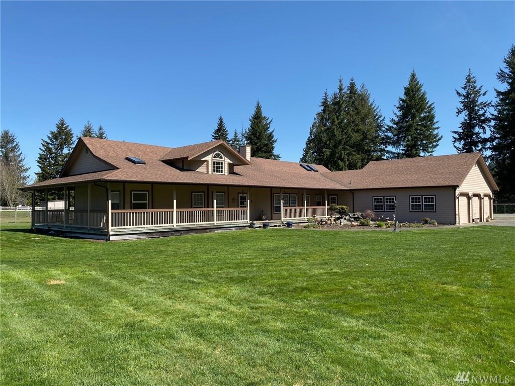 9305 339th St S, Roy, WA 98580 - #: 1577652