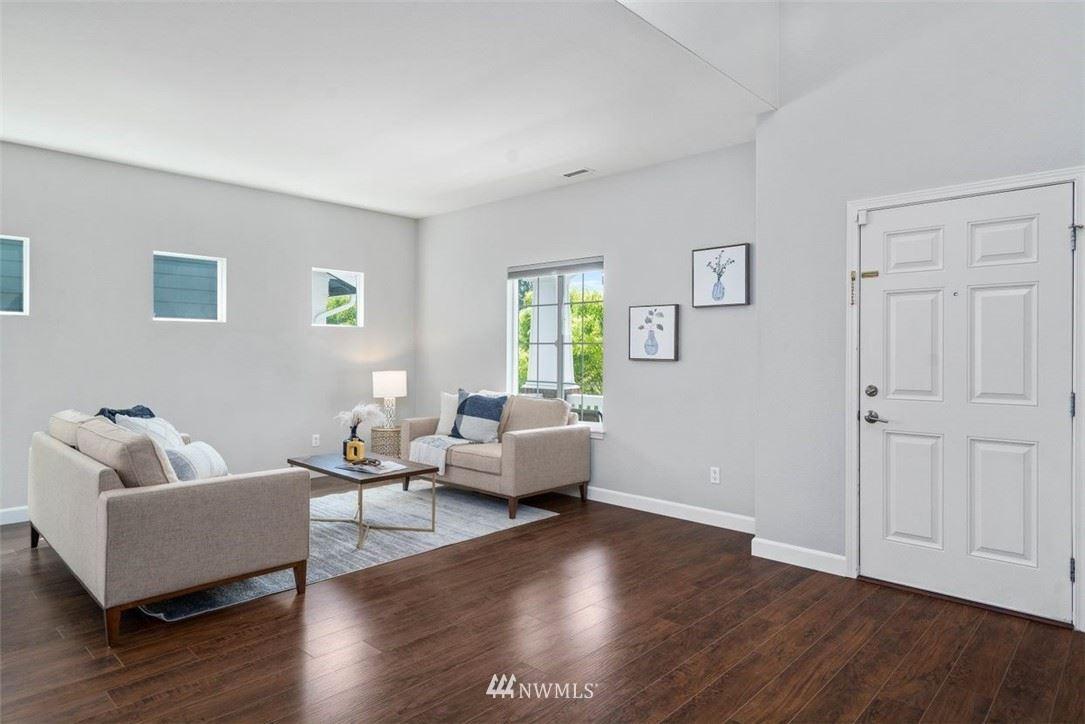 Photo of 20310 122nd Place NE, Bothell, WA 98011 (MLS # 1781652)