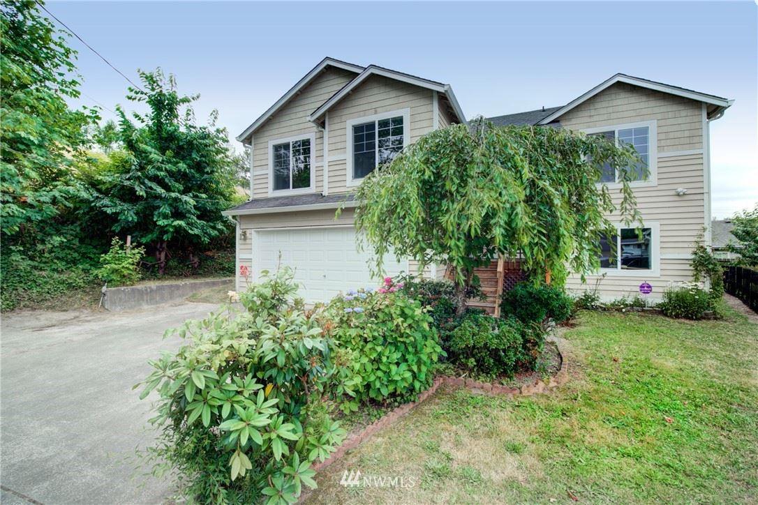 9839 Renton Avenue S, Seattle, WA 98118 - #: 1804652