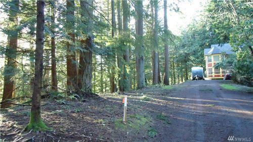 Photo of 16 A Gray Birch Lane, Bellingham, WA 98229 (MLS # 1566653)