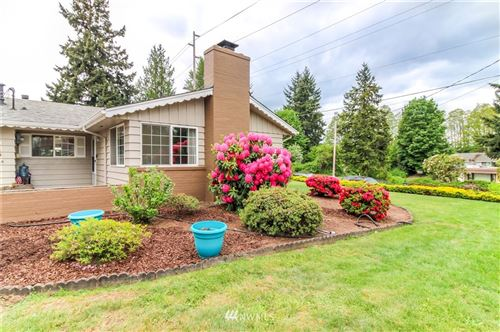Photo of 1626 34th Avenue Ct SW, Puyallup, WA 98373 (MLS # 1776653)