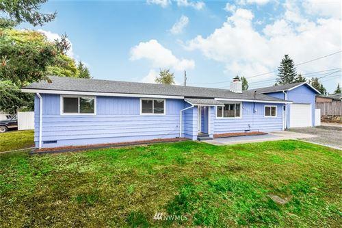 Photo of 4611 N Winnifred Street, Tacoma, WA 98407 (MLS # 1841653)