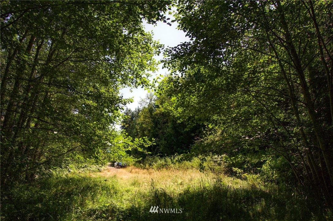 Photo of 99999 N Eldridge, Sequim, WA 98382 (MLS # 1663653)