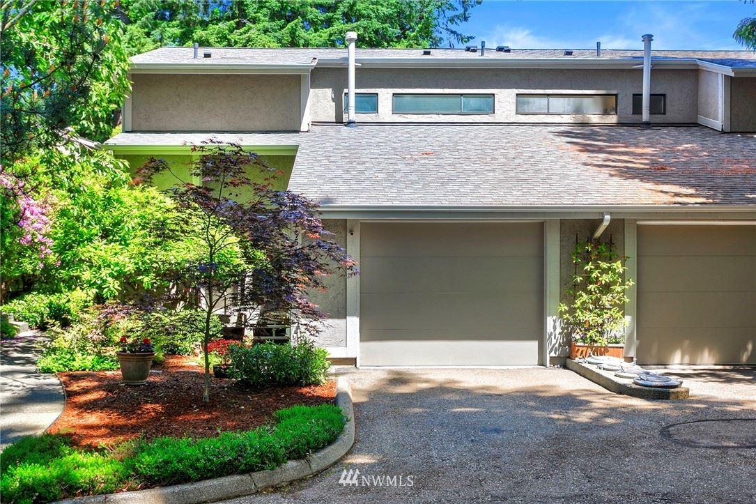 19515 86TH Avenue W #515, Edmonds, WA 98026 - #: 1789653
