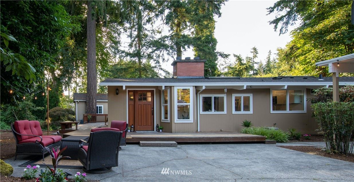 11802 SE 49th Place, Bellevue, WA 98006 - #: 1804653