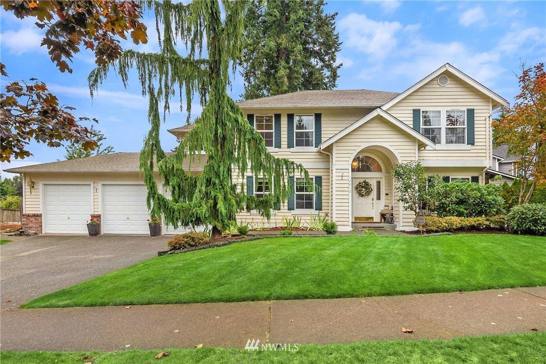 12212 9th Place NE, Lake Stevens, WA 98258 - #: 1845653