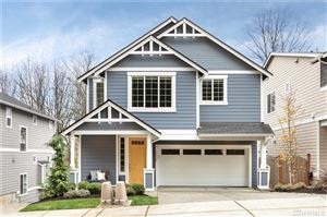 Photo of 17709 3rd Ave SE, Bothell, WA 98012 (MLS # 1541654)