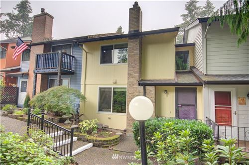 Photo of 1801 Evergreen Park Court SW #11, Olympia, WA 98502 (MLS # 1663654)