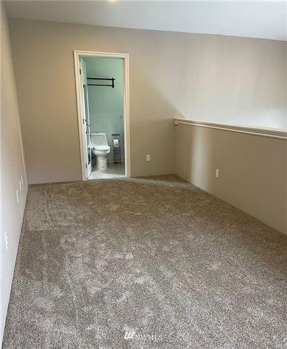 Tiny photo for 828 N 7th Street, Montesano, WA 98563 (MLS # 1779654)
