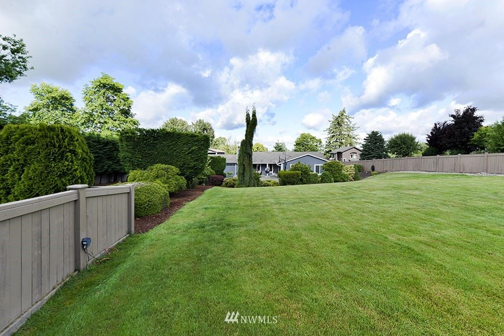 Photo of 41433 212th Avenue SE, Enumclaw, WA 98022 (MLS # 1788654)