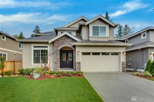 Photo of 24210 SE 30th St, Sammamish, WA 98075 (MLS # 1235655)