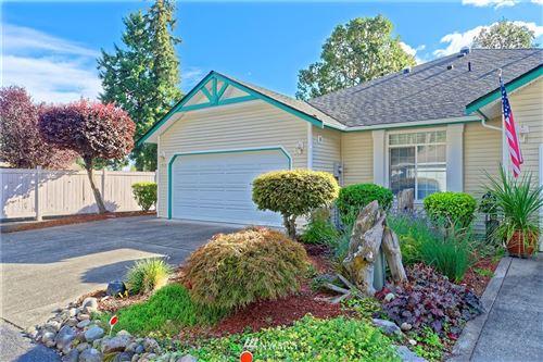 Photo of 1710 135th Street E, Tacoma, WA 98445 (MLS # 1669655)