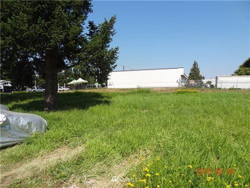 Tiny photo for 1730 S Burlington Boulevard, Burlington, WA 98233 (MLS # 1691655)
