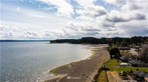 Photo of 40 E Wade Street, Allyn, WA 98524 (MLS # 1759655)