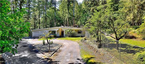 Photo of 6711 Phillips Road SW, Tacoma, WA 98498 (MLS # 1773655)