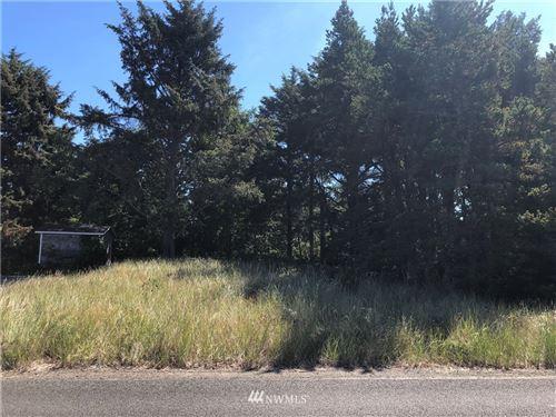 Photo of 32810 J Place, Ocean Park, WA 98640 (MLS # 1822655)