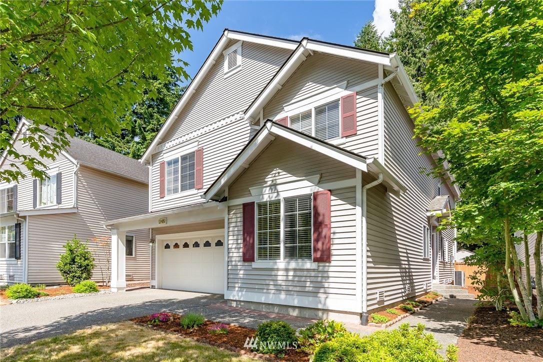 17419 92nd Avenue NE, Bothell, WA 98011 - #: 1788655