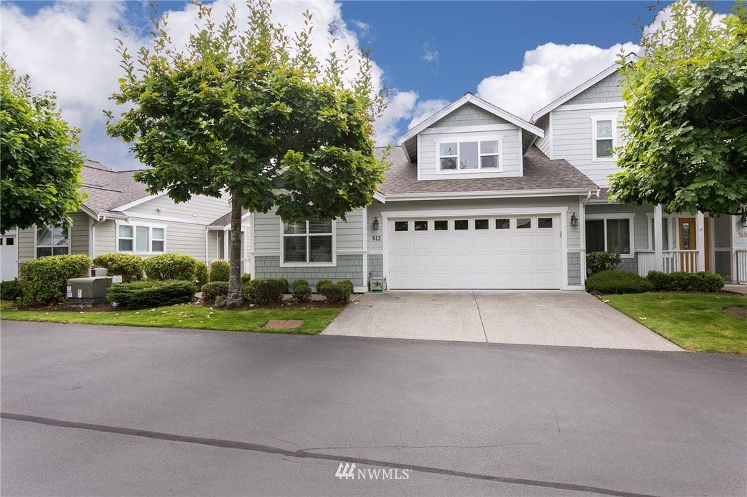 513 Clover Lane, Bellingham, WA 98226 - MLS#: 1829655