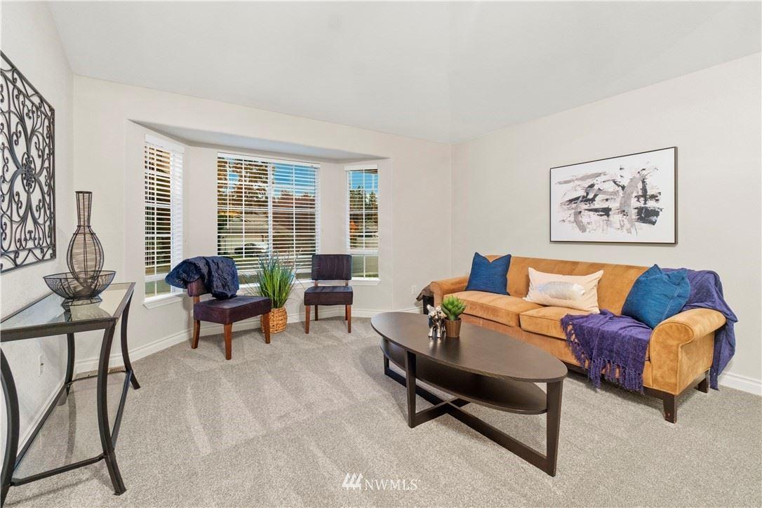 Photo of 19204 SE 259th Place, Covington, WA 98042 (MLS # 1850655)