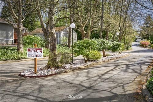 Photo of 3206 Pine Road NE #C5, Bremerton, WA 98310 (MLS # 1680656)