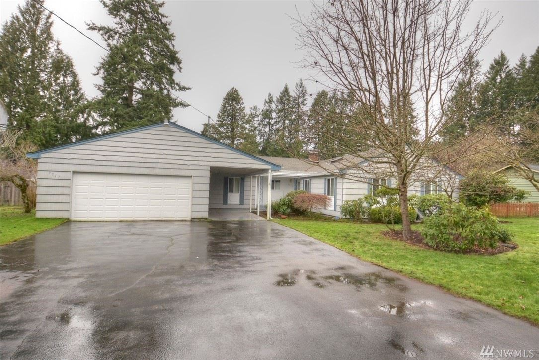 3517 Long Lake Dr SE, Olympia, WA 98503 - MLS#: 1558656