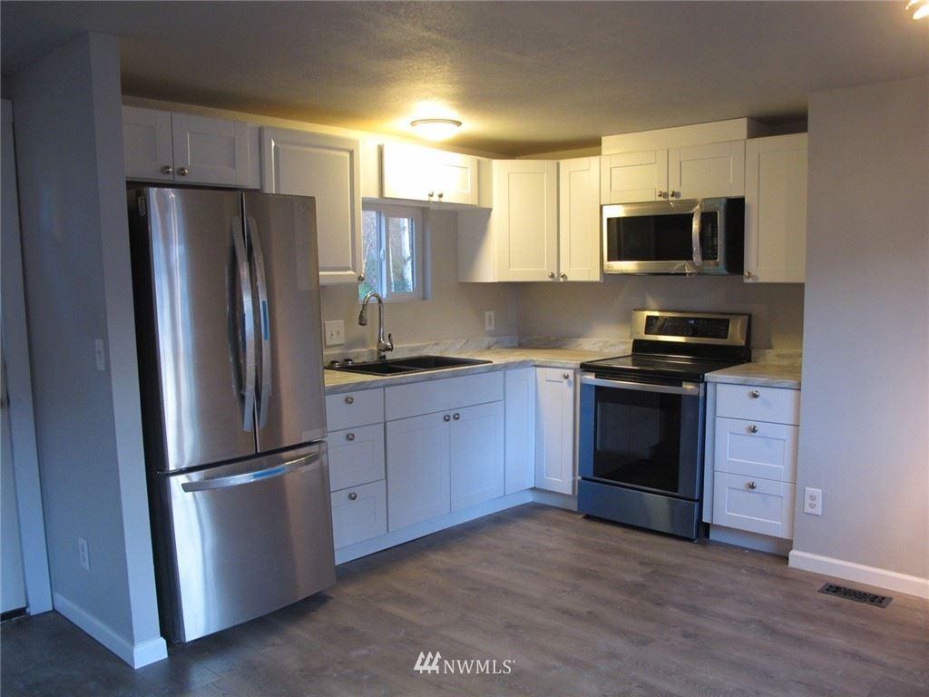 Photo of 1508 30th Street, Seaview, WA 98644 (MLS # 1722656)
