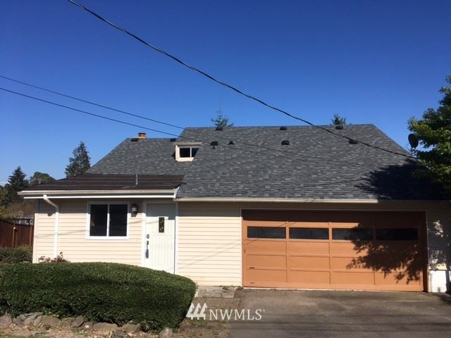Photo of 1314 S Highland Avenue, Tacoma, WA 98456 (MLS # 1761656)