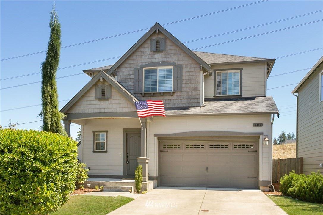 5410 Bennett Avenue SE, Auburn, WA 98092 - #: 1814656