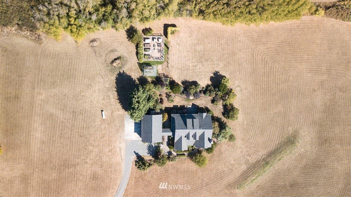 Photo of 784 Windrose Drive, Coupeville, WA 98239 (MLS # 1841656)