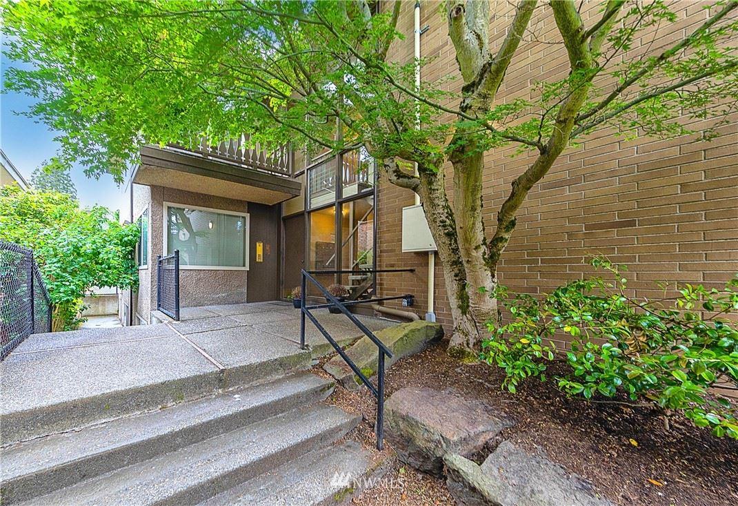 6557 4TH AVE NE #7, Seattle, WA 98115 - #: 1788657